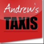 Andrews Taxis - Ripon, North Yorkshire, United Kingdom
