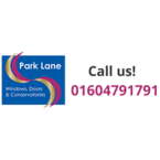 Park Lane Windows Ltd - Northampton, Northamptonshire, United Kingdom