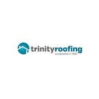 Trinity Roofing - Musselburgh, East Lothian, United Kingdom