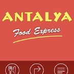 Antalya Food Express - Stevenston, North Ayrshire, United Kingdom