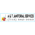 A & T Janitorial Services - Missouri City, TX, USA