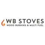 WB Stoves - Whitley Bay, Tyne and Wear, United Kingdom