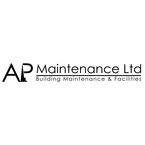 AP Maintenance Ltd - Facilities Management and Mai - Maidenhead, Berkshire, United Kingdom