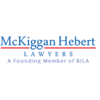 McKiggan Hebert Law - Halifax, NS, Canada