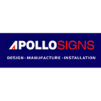 Apollo Signs &  Engraving - Nottingham, Nottinghamshire, United Kingdom