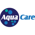 Aqua Care Water Treatment and Plumbing - Lehigh Acres, FL, USA