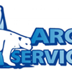 Arctic Services (Swindon) Ltd - Swindon, Wiltshire, United Kingdom