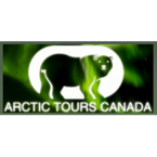 Arctic Tours Canada - Yellowknife, NT, Canada