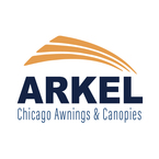 Arkel Chicago Awnings & Canopies - .Chicago, IL, USA