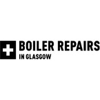 boiler repairs in glasgow - Glasgow, North Lanarkshire, United Kingdom