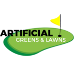 Artificial Greens & Lawns - Hellertown, PA, USA