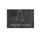Artisan Glass Structures Ltd - Cramlington, Northumberland, United Kingdom
