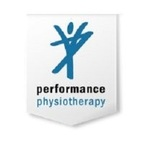 Performance Physiotherapy - Richmond, London W, United Kingdom