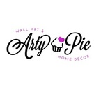 Arty Pie - Manchaster, Greater Manchester, United Kingdom