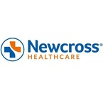 Newcross Healthcare Solutions - Dundee, Angus, United Kingdom