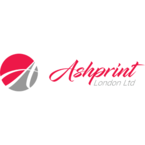 Ashprint(London) Ltd - Wembley, Middlesex, United Kingdom