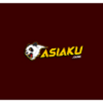 asiakuofficial - 836 Forbes Close NW, AB, Canada