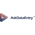 Ask Data Entry - Bakersfield, CA, USA