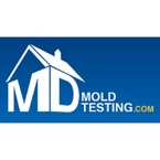 MD Mold Testing - Rockville, MD, USA