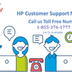 HP Customer Care Number 1-855-376-1777 HP Online Support - Stockton, Caerphilly, United Kingdom