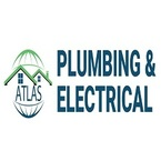 Atlas Plumbing and Electrical - Penarth, Cardiff, United Kingdom