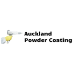 Auckland Powder Coating Co - Aucklad, Auckland, New Zealand