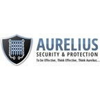 Aurelius Security & Protection - Maguiresbridge, County Fermanagh, United Kingdom