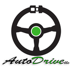 Auto Drive Sales And Service - Used car dealer in Plainville, CT