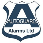Autoguard Alarms Limited - Stourbridge, West Midlands, United Kingdom