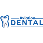 Aviation Dental - Calgary, AB, Canada