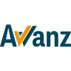 Avvanz - Background Checks & Screening London - Grater London, London E, United Kingdom