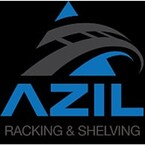 Azil Racking & Shelving UK - Armagh, County Armagh, United Kingdom