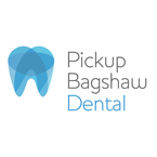 Pickup Bagshaw Dental - Launceston, TAS, Australia
