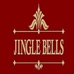 Jingle Bells Girls - Wetherill Park, NSW, Australia