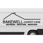Bakewell Carpet Care - Bury, Lancashire, United Kingdom