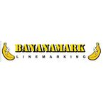 BananaMark Pty Ltd - Rocklea, QLD, Australia
