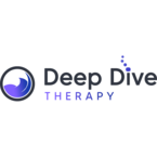 Deep Dive Therapy - London, London N, United Kingdom