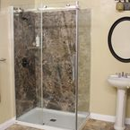 Five Star Bath Solutions of Bismarck - Bismarck, ND, USA