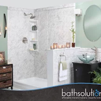 Five Star Bath Solutions of Louisville - Louisville, KY, USA