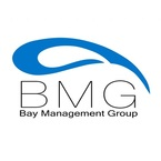Bay Property Management Group Prince George's Coun - Laurel, MD, USA