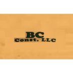 BC Construction LLC - Franklin, IN, USA