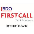 BDO Canada Limited - Lower Sackville, NS, Canada