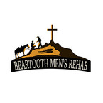 Beartooth Men\'s Rehab - Powell, WY, USA