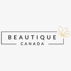 Beautique Canada - Peterborough, ON, Canada