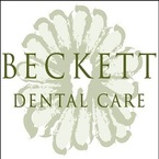 Beckett Dental Care - West Chester, OH, USA