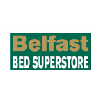 Belfast Bed Superstore - England, Berkshire, United Kingdom