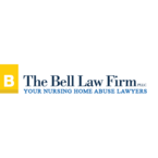 The Bell Law Firm, PLLC - Charleston, WV, USA