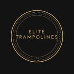 BERG Elite Trampolines UK - Middletown, County Armagh, United Kingdom