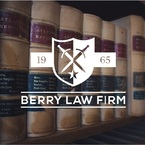Berry Law Firm - Lincoln, NE, USA