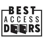 Best Access Doors - Wilmington, DE, USA